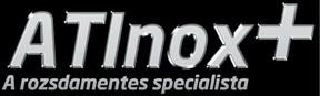 ATInox+