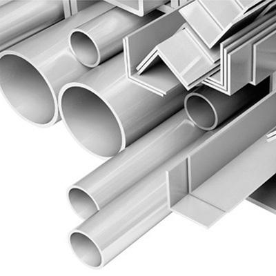Alumínium kész és félkész termékek